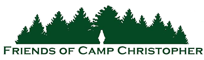 Friends of Camp Christopher